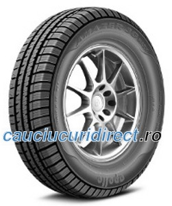 Apollo Amazer 3G Maxx ( 185/65 R15 92T XL )