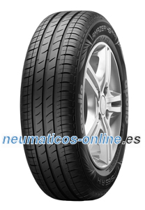 Apollo Amazer 4G Eco ( 175/65 R14 86T XL ) 175/65 R14 86T XL