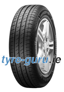 Apollo Amazer 4G Eco 155/80 R13 79T