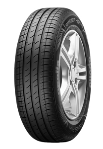 Apollo Amazer 4G Eco 155/65 R13 73T