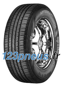 Apollo Apterra H/T2 ( 225/60 R18 104H XL )