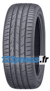 Apollo Aspire XP ( 205/55 R16 91W )