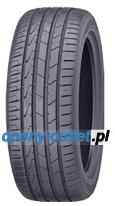Apollo Aspire XP 205/40 R17 84W XL