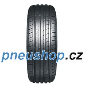Aptany RA301 ( 205/50 R17 93W XL )