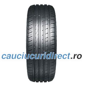 Aptany RA301 ( 245/45 R18 100W XL )