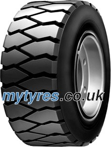 Armour L 6 tyre