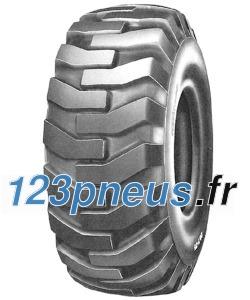 Armour L2 ( 20.5 -25 16PR TL )