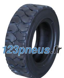 Armour PLT-328 ( 7.00 -12 14PR TL )