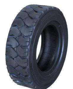 PLT-328 Set  SET - Reifen mit Schlauch