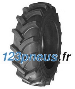 Armour R-1W ( 540/65 R28 142D TL Double marquage 145A8, T.R.A. R1W )