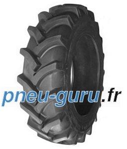 Armour R-1W