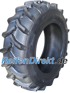 armour-r1-15-5-80-24-16pr-tl-