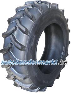 Armour R1 pneu
