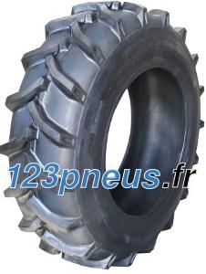 Armour R1 ( 11.5/80 -15.3 10PR TL )