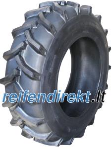 Armour R1