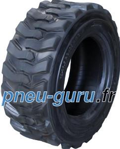 Armour RG 500