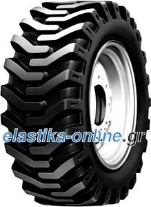 Armour SK 300