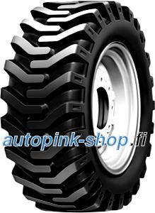 ArmourSK 300