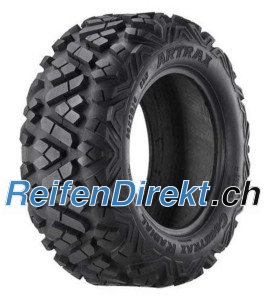 Image of Artrax AT-1308 Countrax ( 26x11.00 R12 TL 68N )