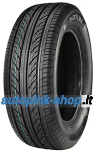 ArtumA500