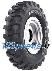 Ascenso EXB 380 ( 9.00 -20 140B 14PR TT )