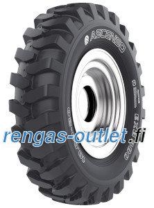 Ascenso EXB 380