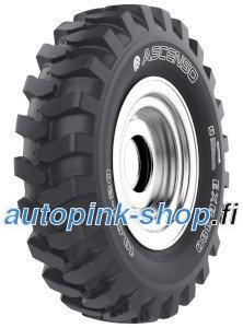 AscensoEXB 380