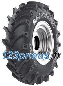 Ascenso TDB 120 ( 8.3 -24 105A8 8PR TT )