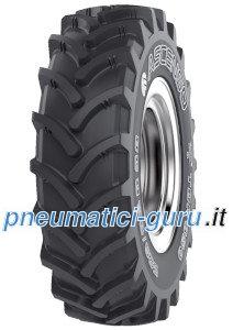 Ascenso TDR 850
