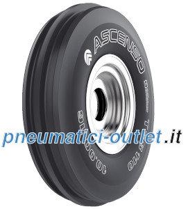 AscensoTSB 110