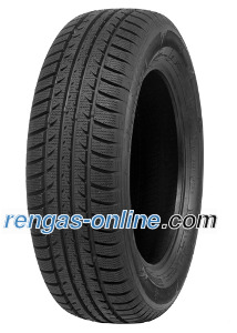 Atlas Polarbear1 ( 165/65 R13 77T )