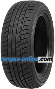 Atlas Polarbear2 ( 225/50 R17 98V XL )