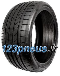 Atturo AZ850 ( 275/35 R22 104Y XL )