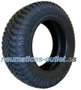 Atturo Trail Blade X/t pneu