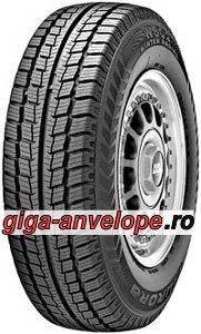 AuroraW602