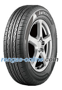 Autogreen Sport Chaser SC2
