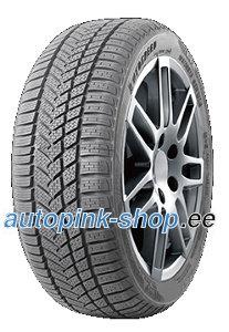 Autogreen Winter-Max A1-WL5