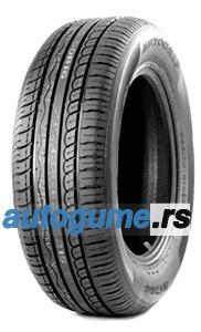 Autogrip AG66