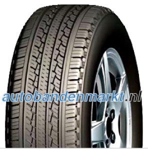Image of Autogrip Ecosaver ( 255/70 R17 112T )