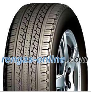 Autogrip Ecosaver ( 275/65 R17 115H )