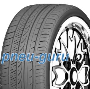 Autogrip Grip 200 215/35 R19 85W XL