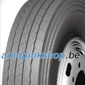 AutogripGrip 900