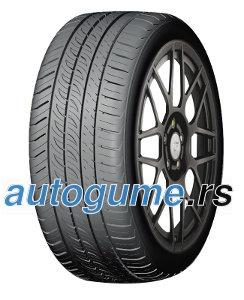 Autogrip P308 Plus