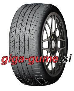 AutogripP308 Plus