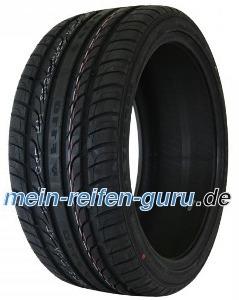 AutogripXsport F110