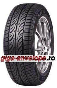 AutoguardSA602