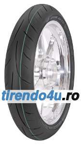 Avon 3D Ultra Sport AV79