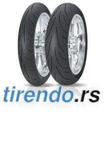 Avon 3D Ultra Supersport AV79