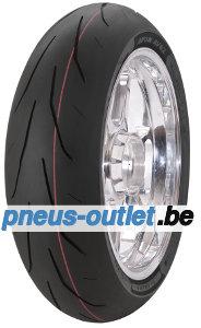 Avon 3d Ultra Xtreme AV82 pneu