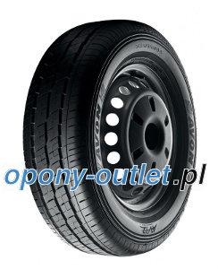 Avon AV12 215/70 R15C 109/107S